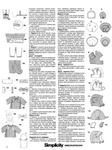 Превью шитье1181 (522x700, 236Kb)