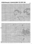 Превью 1194 (508x700, 168Kb)