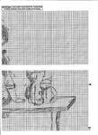 Превью 1199 (508x700, 165Kb)