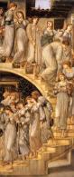 Edward_Burne_Jones_The_Golden_Stairs_small[1] (82x195, 6Kb)