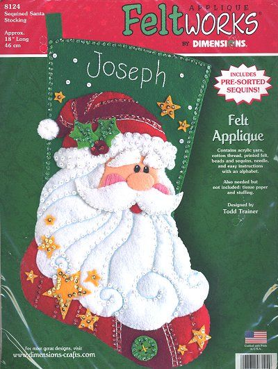 ROSTO DO PAPAI NOEL (11) (400x531, 61Kb)