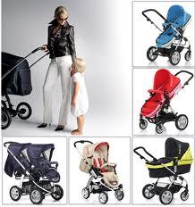 как выбрать детскую коляску (218x232, 12Kb)