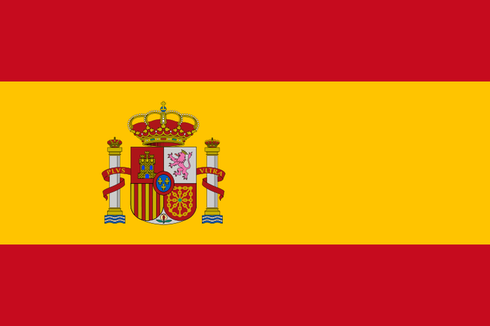 3925073_750pxFlag_of_Spain_svg (700x466, 41Kb)