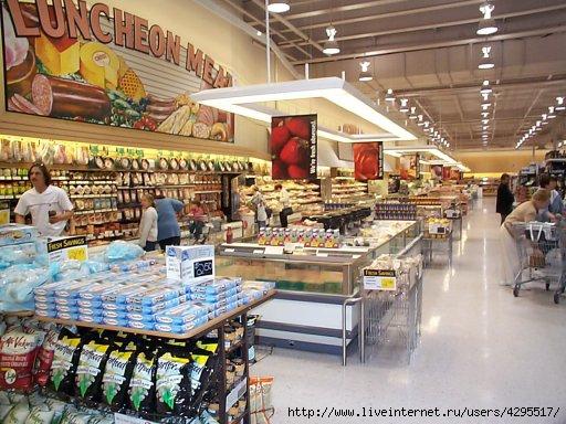 супермаркет/4295517_supermarket (512x384, 162Kb)