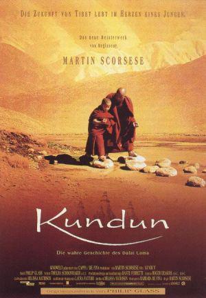 Kundun (300x432, 25Kb)