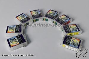 rfc-epson-r2000-1-300 (300x200, 68Kb)