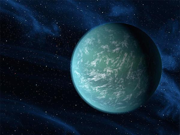 Kepler (600x452, 226Kb)