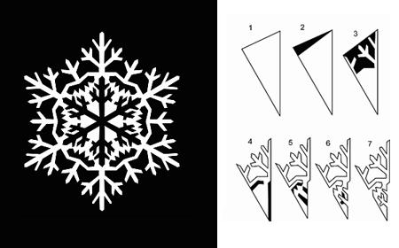 snow-9 (450x280, 45Kb)
