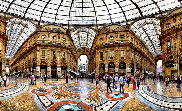 Милан (700x426, 209Kb)
