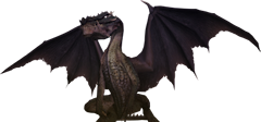 drakon2012 (240x112, 25Kb)