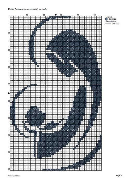 матьь1 (494x700, 162Kb)