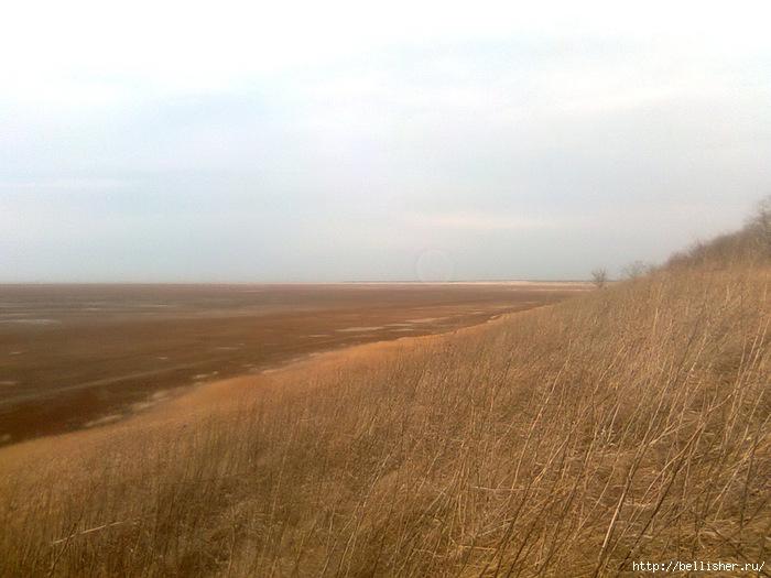 озеро Ханское (700x525, 209Kb)