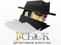 logo (200x150, 17Kb)