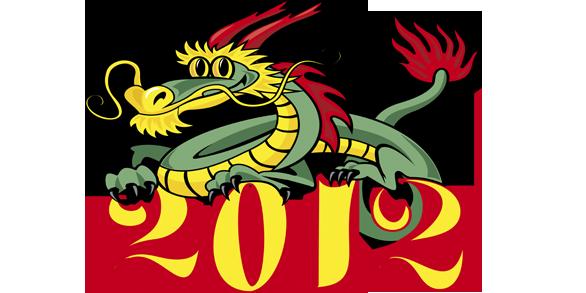 драконы-смешные-дракончки-7 (586x293, 118Kb)