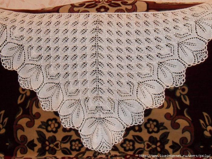 Шаль Харуни 2 (700x525, 358Kb)
