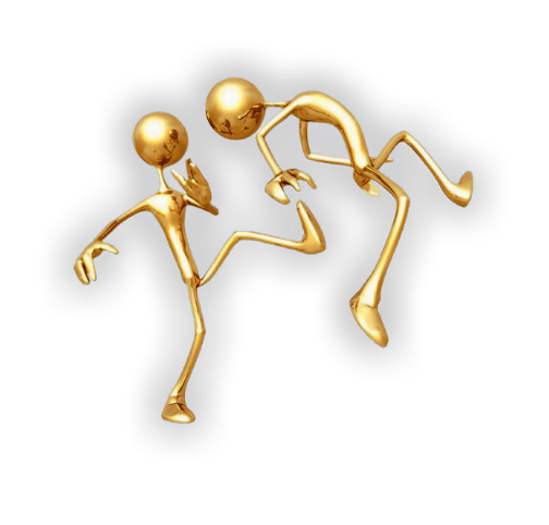 Гадание на Свидание (Free Flash OnLine) /3996605_PODBIRAEM_CVETA11 (586x552, 353Kb)
