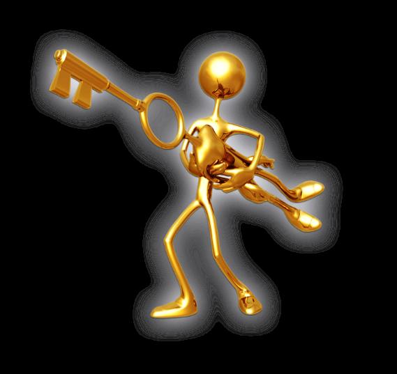 Гадание на Палочках (Free Flash OnLine) /3996605_PODBIRAEM_CVETA11 (586x552, 353Kb)