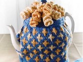 tea_cozy_crochet_3 (165x124, 10Kb)