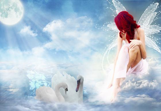 белый ангел (560x388, 25Kb)