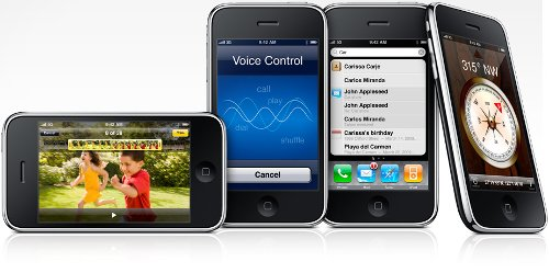 iPhone 3GS (500x249, 30Kb)