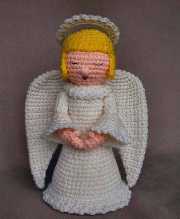 Crochet_Angel_by_W0IfDreamer (573x700, 70Kb)