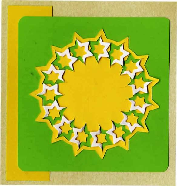 115639-5502_CARD (584x613, 36Kb)