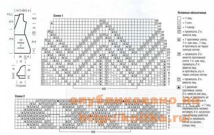 golub3-1024x648 (700x442, 93Kb)
