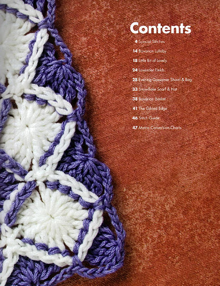 Learn to do Bavarian Crochet0004 (443x576, 138Kb)