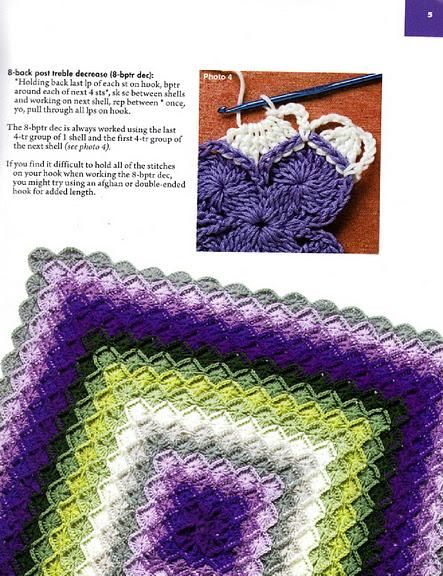 Learn to do Bavarian Crochet0006 (443x576, 141Kb)