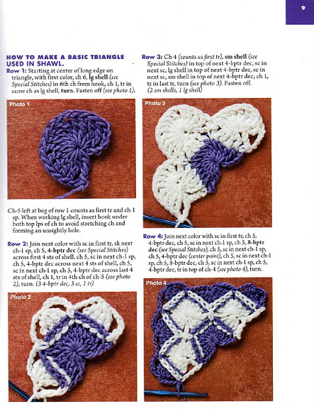 Learn to do Bavarian Crochet0010 (443x576, 127Kb)