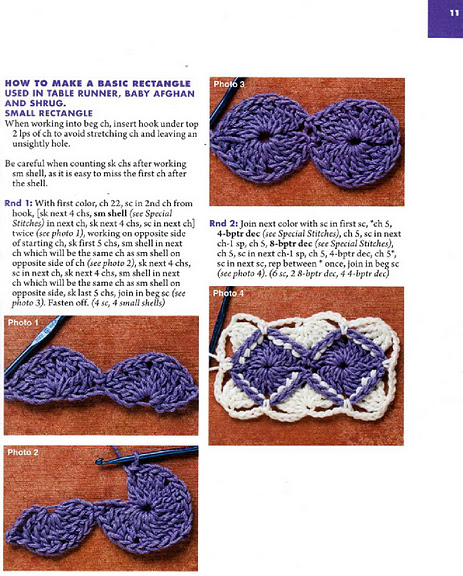 Learn to do Bavarian Crochet0012 (463x576, 121Kb)