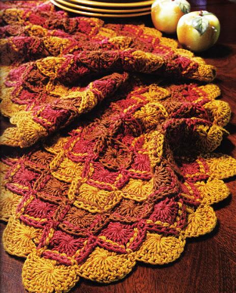 Learn to do Bavarian Crochet0014 (463x576, 183Kb)