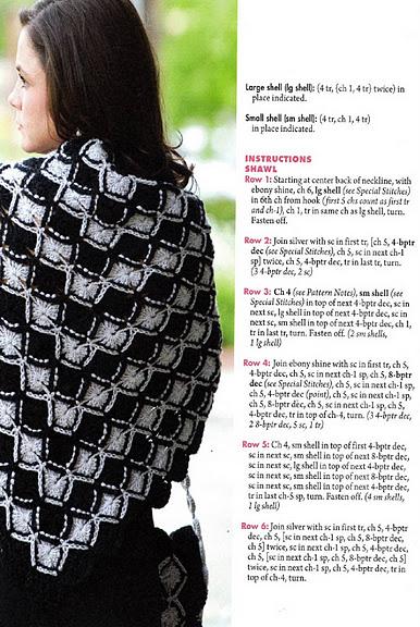 Learn to do Bavarian Crochet0031 (386x576, 101Kb)