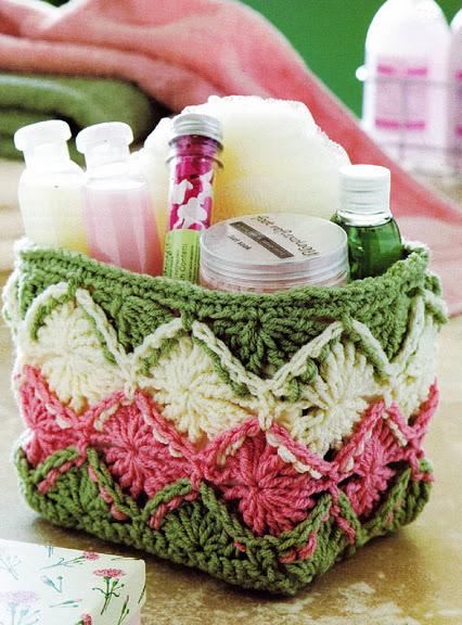 Learn to do Bavarian Crochet0040 (426x576, 114Kb)