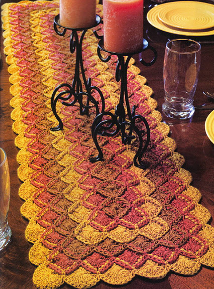 Learn to do Bavarian Crochet0043 (426x576, 171Kb)
