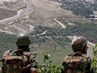 Вторжение в Сирию из Турции (340x255, 33Kb)