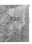 Превью 25 (509x700, 328Kb)