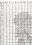 Превью 29 (500x700, 423Kb)