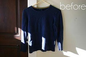 свитер12 (300x201, 8Kb)