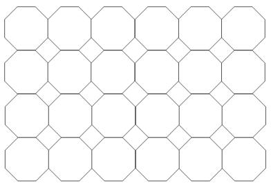 roselayout (392x269, 19Kb)