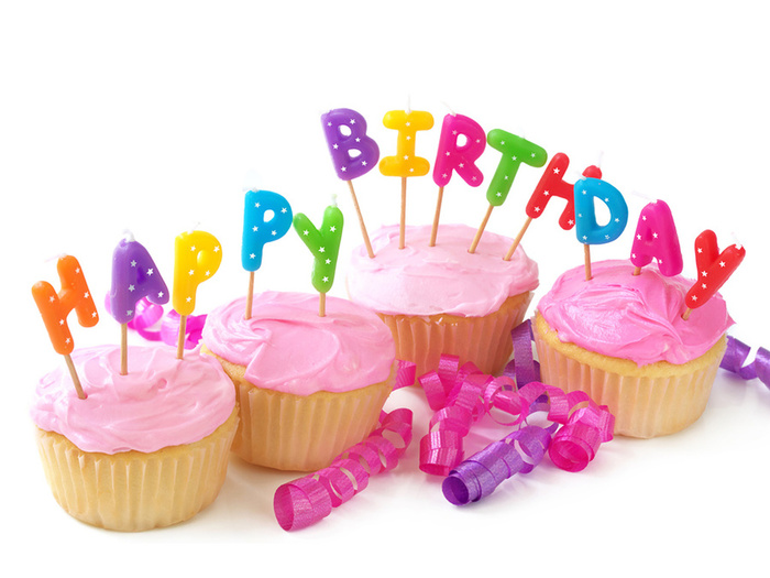 80602629_large_2038335_Happy_Birthday (700x525, 123Kb)