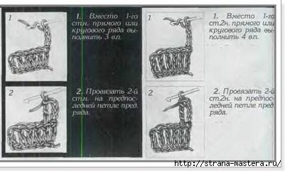 4197501_vyazanit2 (401x240, 62Kb)