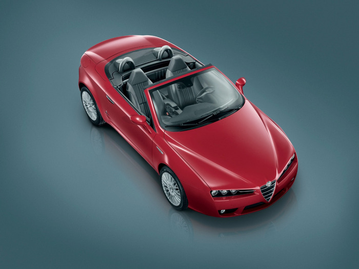 alfa-romeo-spider-2-wallpapers_2047_1920x1440 (700x525, 68Kb)