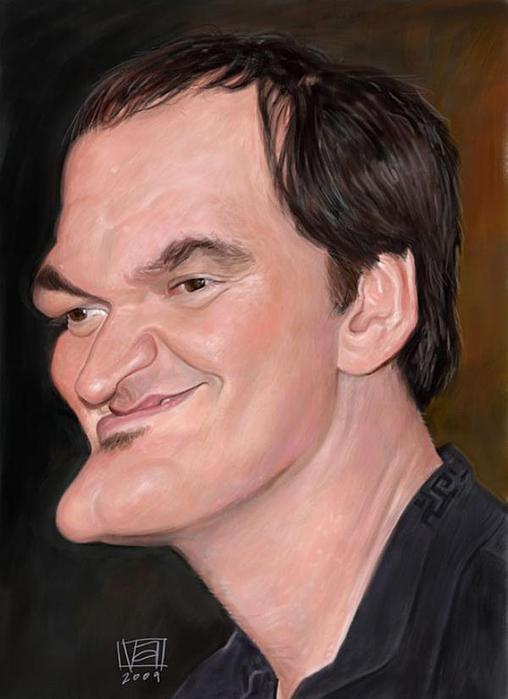 440-famous-faces-caricatures (508x700, 35Kb)