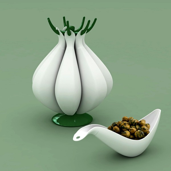 3925073_Onion_Garlic_bowls_1 (600x600, 44Kb)