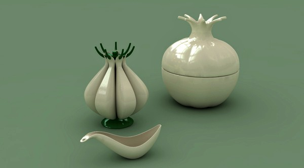 3925073_Onion_Garlic_bowls_3 (600x333, 22Kb)