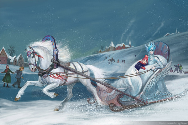 snow_queen (600x400, 84Kb)