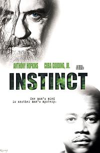Instinct-poster (200x305, 21Kb)