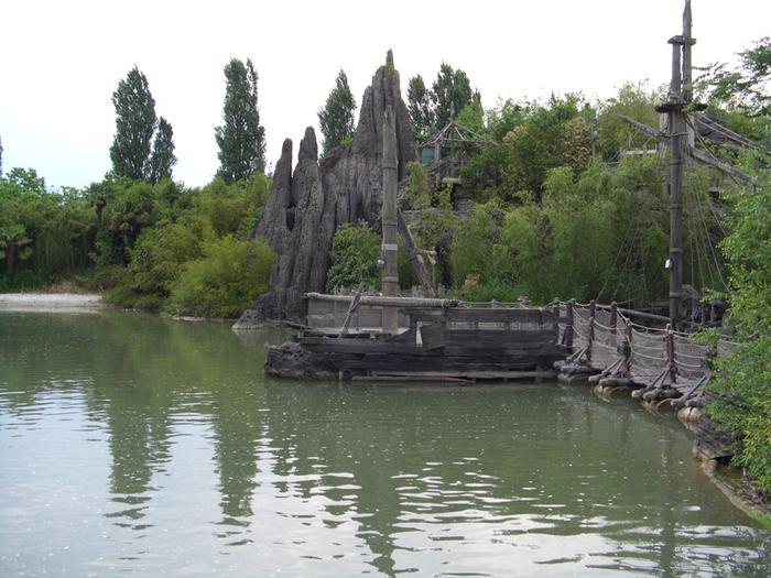 Приезд Сережи  в июне 2006 г 1409 (700x525, 224Kb)