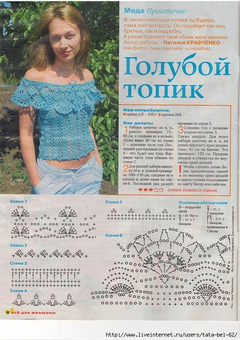 3863677_golyboi_topik (493x700, 347Kb)